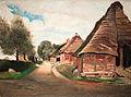 Houses (Street of Felvidék).jpg