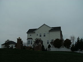 Houses in Lorton (2).jpg