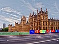 Houses of Parliment, London - panoramio.jpg