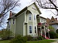 Houses on Church Street Elmira NY 16d.jpg