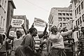 Housing Protest - Cape Town High Court - 2012 - 13.jpg