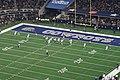 Houston Texans vs. Dallas Cowboys 2019 40 (Dallas on offense).jpg