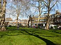 Hoxton Square - geograph.org.uk - 718985.jpg
