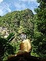 Hpa-An, Myanmar (Burma) - panoramio (11).jpg