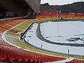 Hrazdan Stadium 2012 03.jpg
