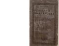 Hristaki Pavlovich - Istoria - 1844.pdf