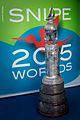 Hub E Isaacks Trophy 2015.jpg