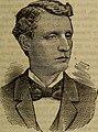 Hubert T. Foote, M.D.jpg