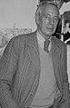 Hugo von Habermann d J 1976 3.jpg