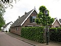 Huizen-meentweg-184475.jpg