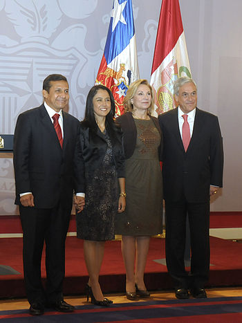 Humala%2C Heredia - Pi%C3%B1era%2C Morel