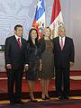 Humala, Heredia - Piñera, Morel.jpg