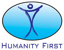 Humanity Firsts logo.jpg