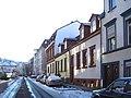 Humboldtstraße 11 - panoramio.jpg