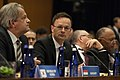 Hungarian Foreign Minister Counter-ISIL Ministerial Plenary Session - Flickr - U.S. Department of State.jpg