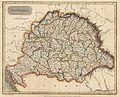 Hungary 1817.jpg