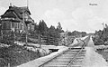 Huopalahti railway station 1910.jpg