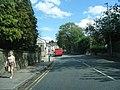 Hurdsfield Road - geograph.org.uk - 2569576.jpg