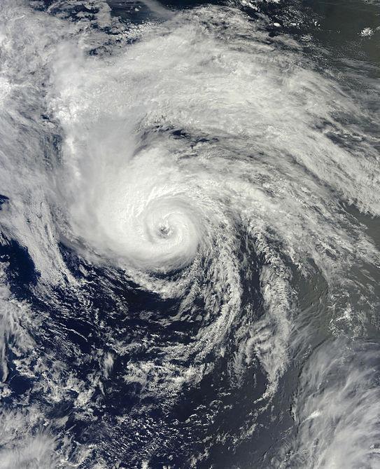 543px-Hurricane_Chris_Jun_21_2012_1330Z.jpg