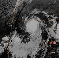 Hurricane Dora (1993) E-pac.JPG