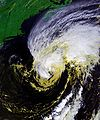 Hurricane Gabrielle 17 sept 2001 1801Z.jpg