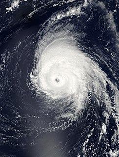 Hurricane Helene (2006) Category 3 Atlantic hurricane in 2006