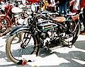 Husqvarna 550 cc 192X 4.jpg