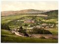Hydropathic, Moffat, Scotland-LCCN2002695027.tif
