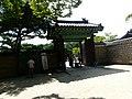 Hyehwa fall 2014 104 (Changgyeonggung).JPG
