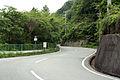 Hyogo prefectural road Route 80 01.jpg
