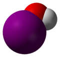 Hypoiodous-acid-3D-vdW.png