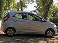 Hyundai Eon 0.8 GL 2013 (16460360255).jpg