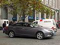Hyundai Sonata 2.0 GLS 2011 (14481970893).jpg