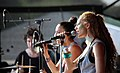 I-Wolf and The Chainreactions Donauinselfest 2014 33.jpg