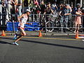IAAF World Championships Moscow 2013 marathon men 04 AZ (15540608407).jpg
