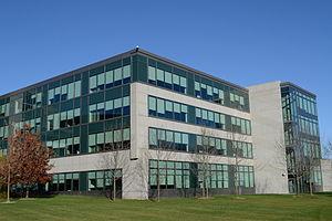 IBM Toronto Software Lab - IBM Toronto Software Lab