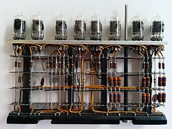 IBM 700 logic module.jpg