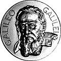 ICO Galileo Galilei Medal.jpg