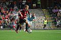 IF Brommapojkarna-Malmö FF - 2014-07-06 17-42-43 (7297).jpg