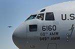 IGI 15-02A anti-hijacking exercise 150623-F-RU983-096.jpg