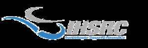 Panha - Image: IHSRC Brandbook