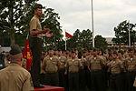 II MEF CG visits 2nd MAW Marines, Sailors 140725-M-PJ332-076.jpg