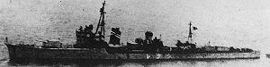 IJN DD Shigure in 1939.jpg
