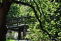 IJsselstein 23-07-2012 12.JPG