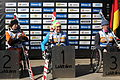 IPC Alpine 2013 SuperG awards 5414.JPG