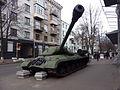 IS-3. Kiev.JPG