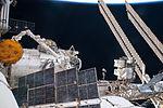ISS-47 BEAM installation (3).jpg