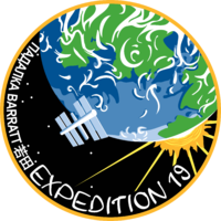 ISS Expedition 19 Patch.png