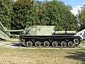 ISU-152-PH (САУ ИСУ-152).jpg