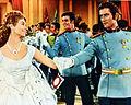 I Cosacchi (1960) screenshot.jpg